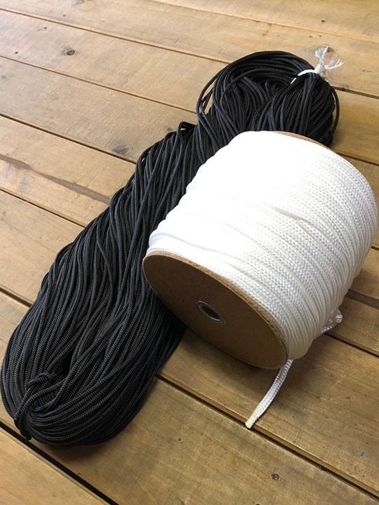 紐・ロープ